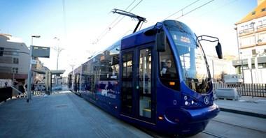 Wrocław. Aktywiści apelują o zmiany w przetargu na tramwaje