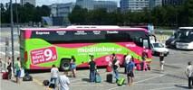 ModlinBus sprzedaje bilety z PolskimBusem. Na razie bez Młocin