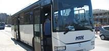 Ostrów Wielkopolski kupuje trzy kolejne autobusy