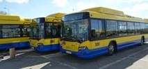 Słupsk kupuje cztery niskopodłogowe autobusy