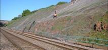Śląsk. Dawne linie kolejowe będą trasami rowerowymi