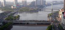 Chiny. W Ningbo jeździ autobus elektryczny ładowany w… 10 sekund