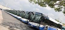 Kraków: Rok 2016 minął pod znakiem ŚDM i nowych autobusów