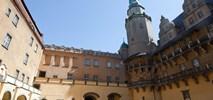 Od stycznia bezpłatna komunikacja miejska w Oleśnicy