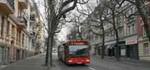 Jak Oslo przechodzi na (eko)transport publiczny