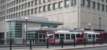 Ottawa przykładem dla Wrocławia? Szyna wygrała z BRT