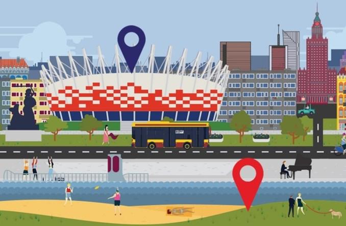 Technologia społecznie wrażliwa – Smart City 3.0 [ROZMOWA]