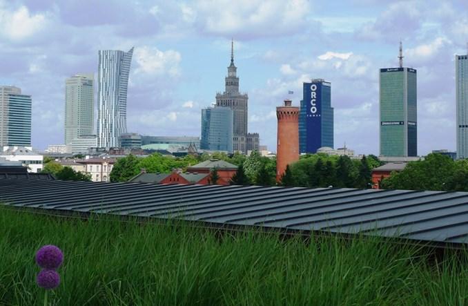 Wojciechowicz: Targówek ma metro pewne. 11 nowych stacji do 2020 r.?