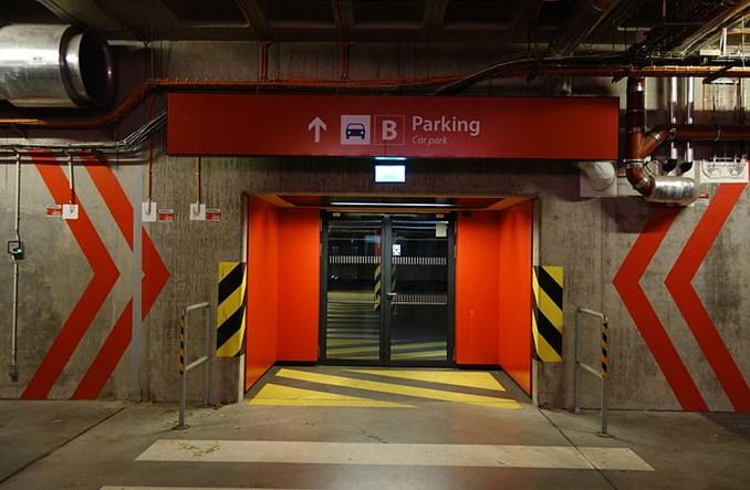 Interparking Polska: Rynek parkingowy w Polsce ma przyszłość
