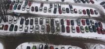 Parkowanie w Polsce oczami urzędników. Lepiej, ale wciąż źle
