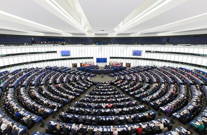 Europa chce jednego biletu na różne środki transportu