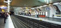 Paryż: Będzie kolejna bezobsługowa linia metra