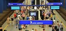 Rewolucja biletowa w Warszawie. Taniej w II strefie, wraca 3-dniowy bilet