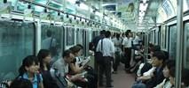 Pekin konsultuje z mieszkańcami ceny biletów