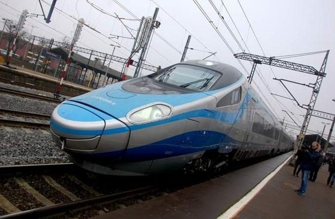 Nowe połączenie do Karpacza dzięki umowie PKP Intercity i Polbus-PKS