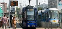 Wrocław dokupi tramwaje od Modertransu i planuje przetarg na 40 kolejnych