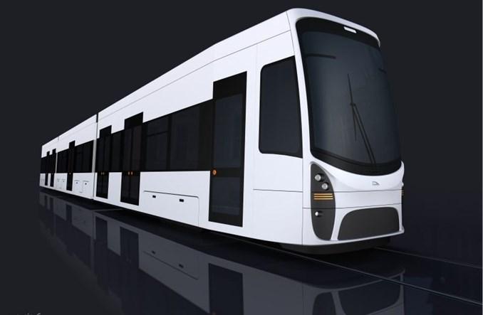 Drugi etap programu Innotabor. Aż 6 projektów tramwajowych od polskich firm