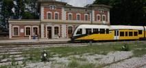 Dolnośląskie. Konsultacje społeczne projektu planu transportowego