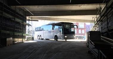 Koleje (Autobusy) Dolnośląskie? Uruchamiają dwa połączenia nocne