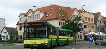 Police kupią cztery nowe autobusy. A być może jeszcze dwa kolejne