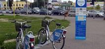 Poznań. Więcej stacji roweru publicznego i nowe udogodnienia