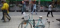 Poznań będzie szkolił rowerzystów