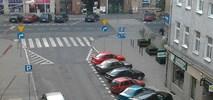 Poznań: Zaniedbane ulice w centrum miasta zmienią swój wygląd