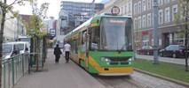 Poznań planuje kupić nowe autobusy i tramwaje