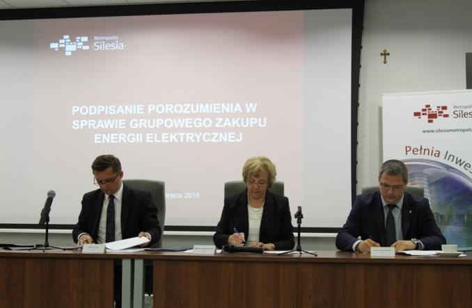 KTP 2015. Prezydent Rudy Śląskiej w komitecie honorowym