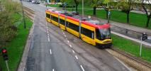 Ile tracimy na braku priorytetów w sygnalizacji dla tramwajów?