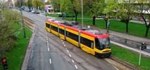 Autobusy punktualniejsze od tramwajów?