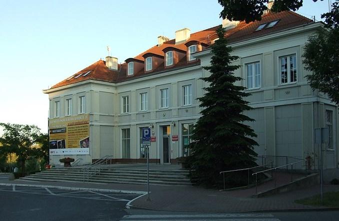 Poprawa komunikacji miejskiej w Pruszczu Gdańskim – być może za 2 lata