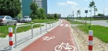Radom. Rower publiczny od kwietnia 2017 r. Czy wystarczy stacji?