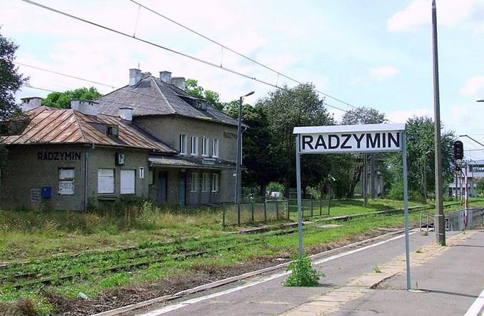 Radzymin. Komunikację przez trzy lata obsłuży PKS Tarnobrzeg