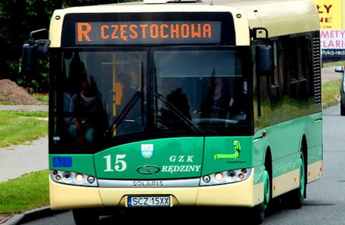 Również wiejskie gminy chcą inwestować w elektrobusy