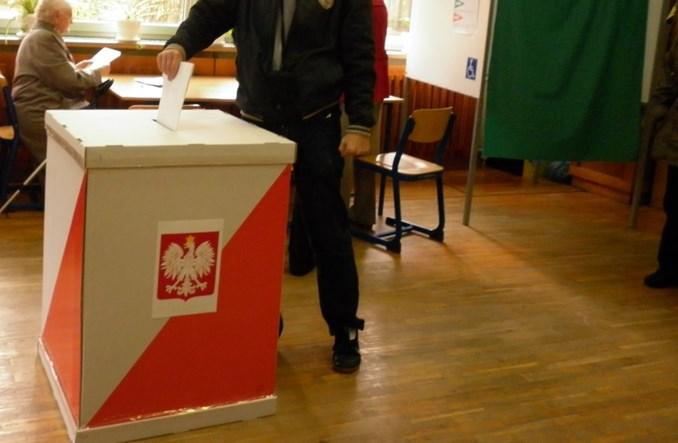 Dlaczego w Warszawie nie będzie referendum, a w Legionowie będzie?