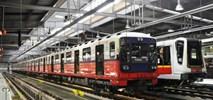 Marzeniem Metra sprzedaż rosyjskich wagonów. Wkrótce decyzja o przetargu