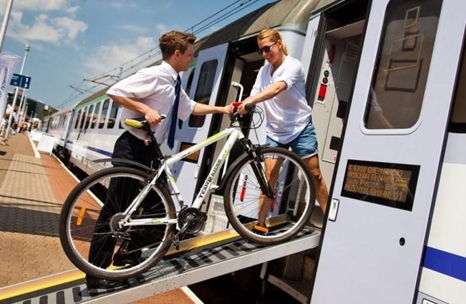 Rola samorządów w kształtowaniu zrównoważonej mobilności