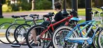 Waszyngton. Czy karać za jeżdżenie na rowerze ze słuchawkami na uszach?
