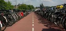 Czego możemy nauczyć się od Amsterdamu?