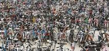 Trójmiasto. Już niedługo 3,5 tys. rowerów publicznych. Bez stacji