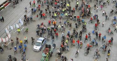 Już za kilka dni rusza European Cycling Challenge