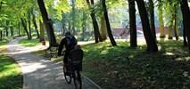 Województwo dolnośląskie ma standardy rowerowe