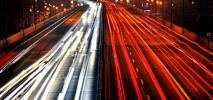 Big data na pomoc transportowi. Jak pożar mostu zmienił nie tylko komunikację