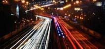 Polska zbyt nieprzewidywalna na pojazdy autonomiczne
