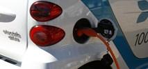 Prof. Rafalski: To pieniądze przekonają Polaków do elektromobilności