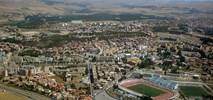 Powstaje linia tramwajowa w algierskim mieście Satif