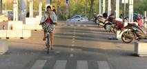 Dlaczego sieć tras rowerowych należy budować szybko?