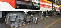 Metro: Siemens dostarczy części zamienne do Inspiro za 23 mln zł