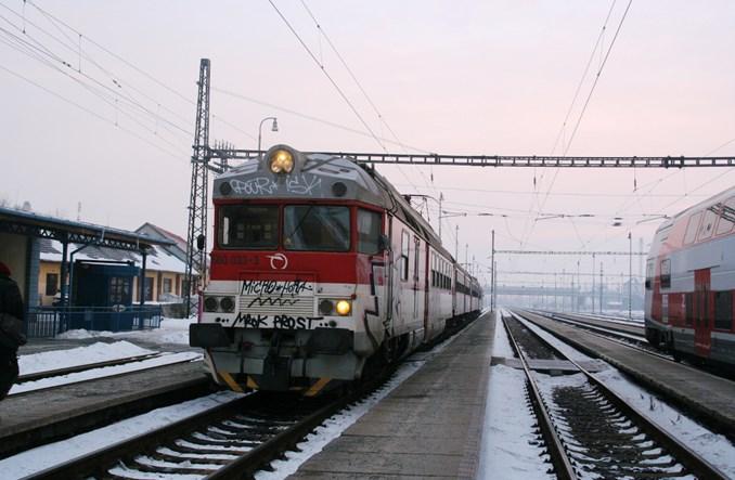 Słowacja. Darmowe przejazdy sprzyjają prywatnej konkurencji?